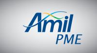 O grupo de assistência à saúde Amil exerce suas atividades com uma motivação intensa em oferecer o que há de melhor em medicina para o maior número de pessoas possível. […]