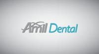 Os produtos de medicina da Amil são conhecidos por toda a extensão do território brasileiro devido ao perfil de credibilidade e transparência estabelecidos por essa marca. Com isso, sabe-se que […]