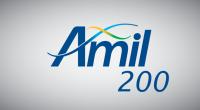 Ao longo do tempo, a bandeira de medicina Amil foi implementada no mercado de assistência médica com os conceitos voltados para Liderança e confiabilidade. Seu alto índice de rendimento nos […]
